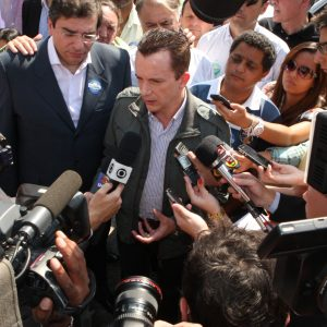 Campanha 2012 (2)